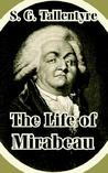 Life of Mirabeau, The