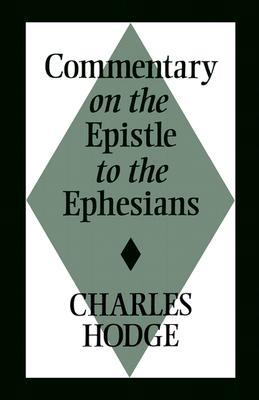 Commentary on the Epistle to the Ephesians