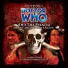 Doctor Who and the Pirates (Big Finish Audio Drama, #43)