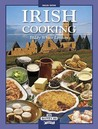 Irish Cooking