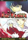 InuYasha: Two Brothers, One Enemy (InuYasha, #23)