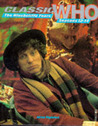 Classic Who: The Hinchcliffe Years