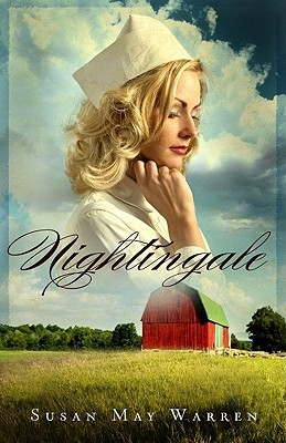 Nightingale by Susan May Warren