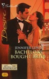 Bachelor's Bought Bride (Kings of the Boardroom #5)