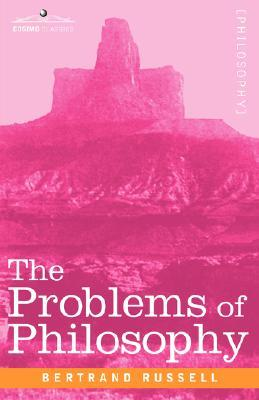 http://www.goodreads.com/book/show/2716150-the-problems-of-philosophy