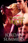 Riot by Jordan Summers