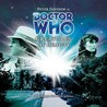 Doctor Who: Creatures of Beauty (Big Finish Audio Drama, #44)