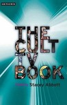 The Cult TV Book