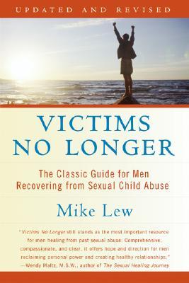Victims No Longer by Mike Lew