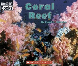 Coral Reef: Early Intervenion Level 9