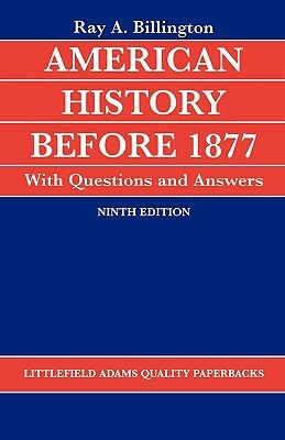 Essay topics for history before 1877