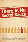 There Is No Secret Sauce: A Strategic Guide to Social Media
