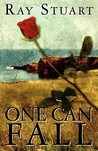 One Can Fall