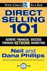 Direct Selling 10...