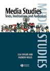 Media Studies: Cultures of Exploration and Empire
