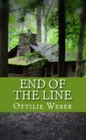 End of the Line (End of the Line 1)