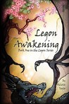 Legon Awakening by Nicholas Taylor