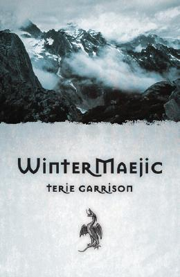 WinterMaejic by Terie Garrison