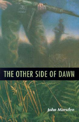 The Other Side Of Dawn (The Tomorrow Series, #7)