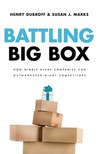 Battling Big Box: How Nimble Niche Companies Can Outmaneuver Giant Competitors