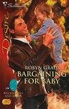 Bargaining for Baby