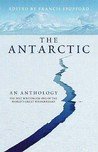 The Antarctic: An Anthology