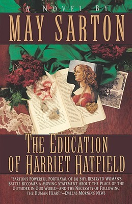The Education of Harriet Hatfield