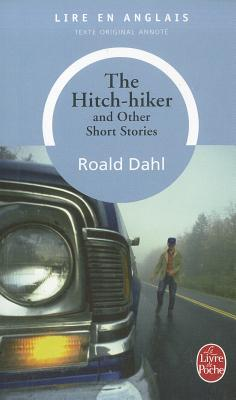 The hitchhiker by roald dahl