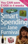Smart Spending with Jane Furnival.