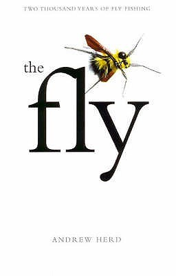 The Fly by Andrew Herd