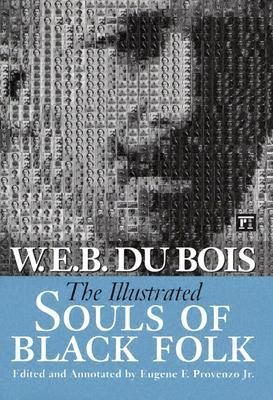 the souls of black folk english literature essay To commemorate the 100th celebration of the spirits of black folk byw e b du bois of one of the most significant publications ever released in american letters authors stanley crouch and playthell benjamin have in writing a book of essays titled reassessing the souls of very dark folk.