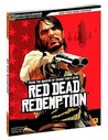 Red Dead Redemption Signature Series Strategy Guide