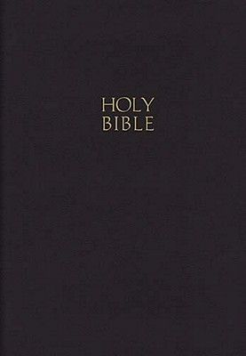 The Nkjv Slimline Bible by Anonymous