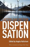 Dispensation: Latter-Day Fiction