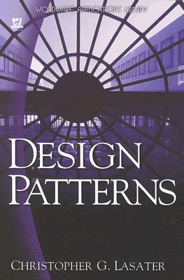 Read Design Patterns by Christopher G. Lasater PDF