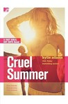 Cruel Summer by Kylie Adams