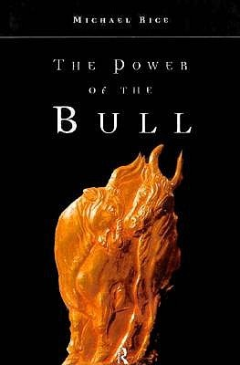 The Power of the Bull