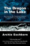The Dragon in the Lake