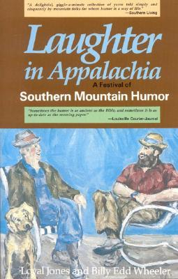 Laughter in Appalachia