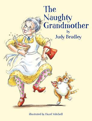 The Naughty Grandmother
