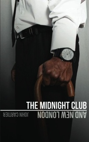 The Midnight Club and New London