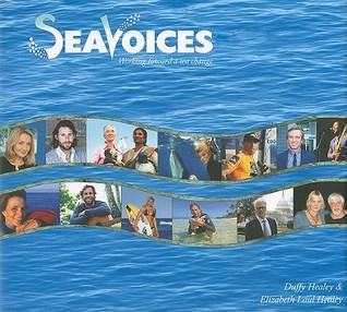 Seavoices by Duffy Healey