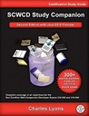 Sun Certified Web Component Developer Study Companion Java EE 5 (SCWCD Exams 310-083 and 310-084) 2nd Edition