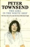 The Girl In The White Ship: A Story Of The Vietnamese Boat People