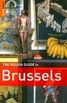 The Rough Guide to Brussels 4