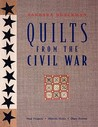 Quilts from the Civil War by Barbara Brackman