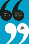 The Paris Review Interviews: v. 2