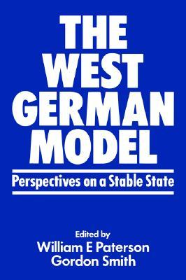 West German Model: Perspectives on a Stable State