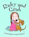Ruby and Grub. ABI Burlingham