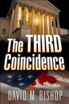 The Third Coincidence (Jack McCall Mystery, #2)